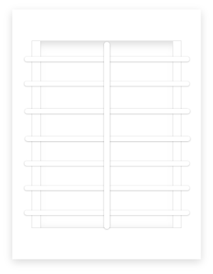 Standard Shutter Image