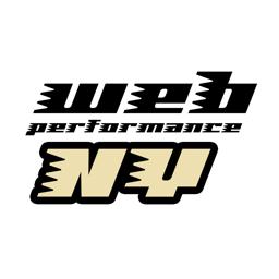 New York Web Performance Meetup