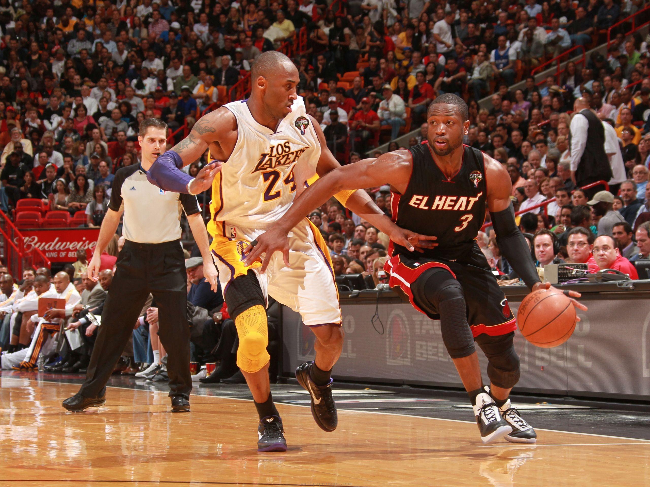 Basketball Dribbling Fundamentals