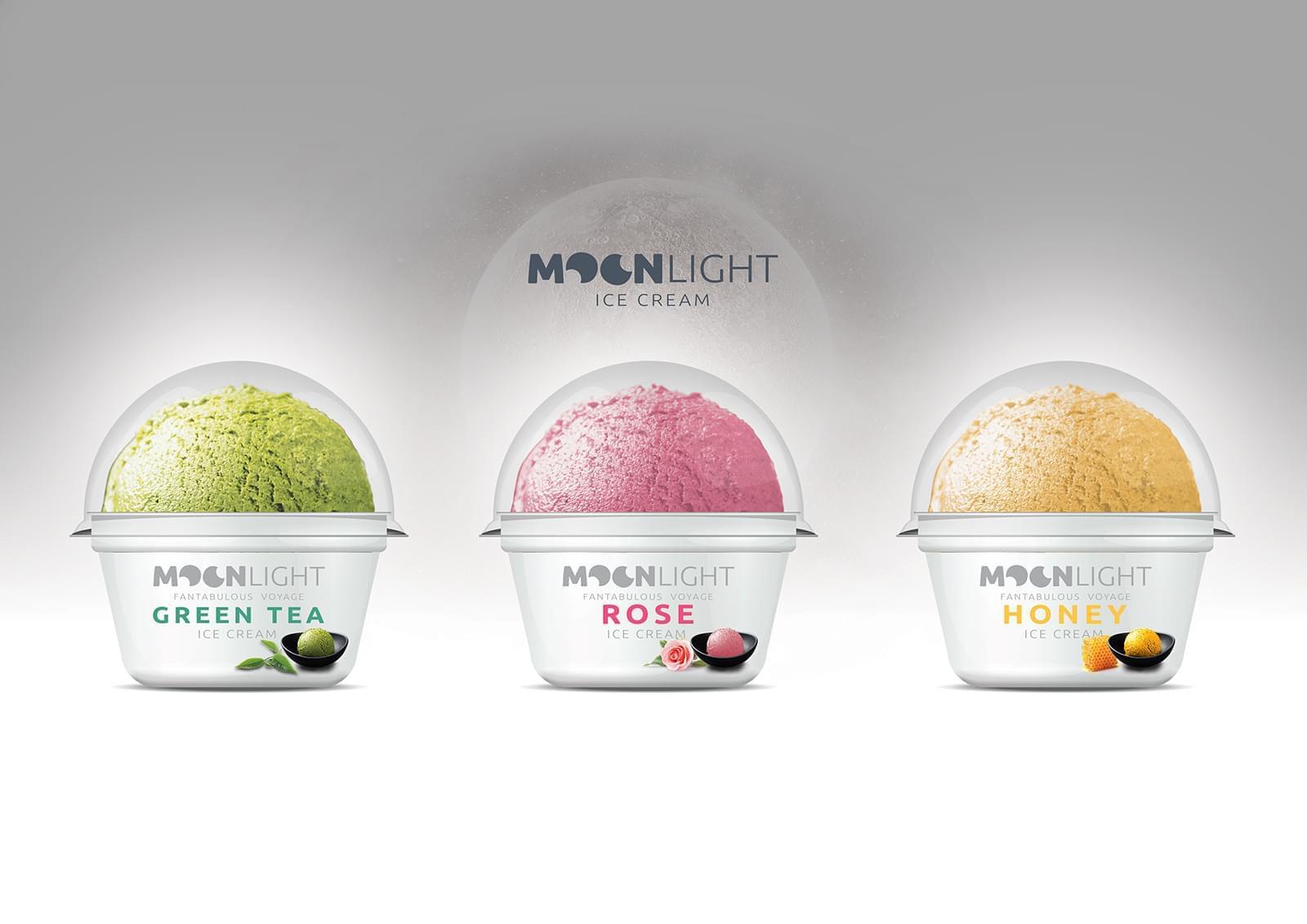 moonlight_concept1.min.min