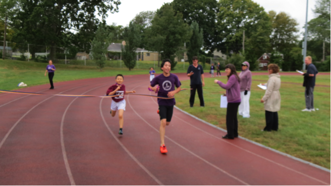 kids-achieve-physical-excellence-endurance-test