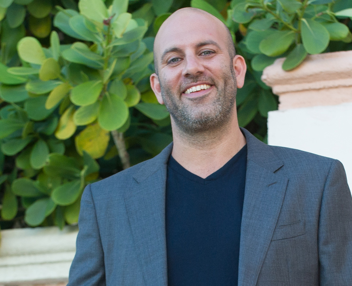 Moshe Popack