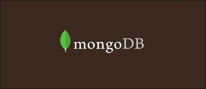 MongoDB คืออะไร? + สอนวิธีใช้งานเบื้องต้น