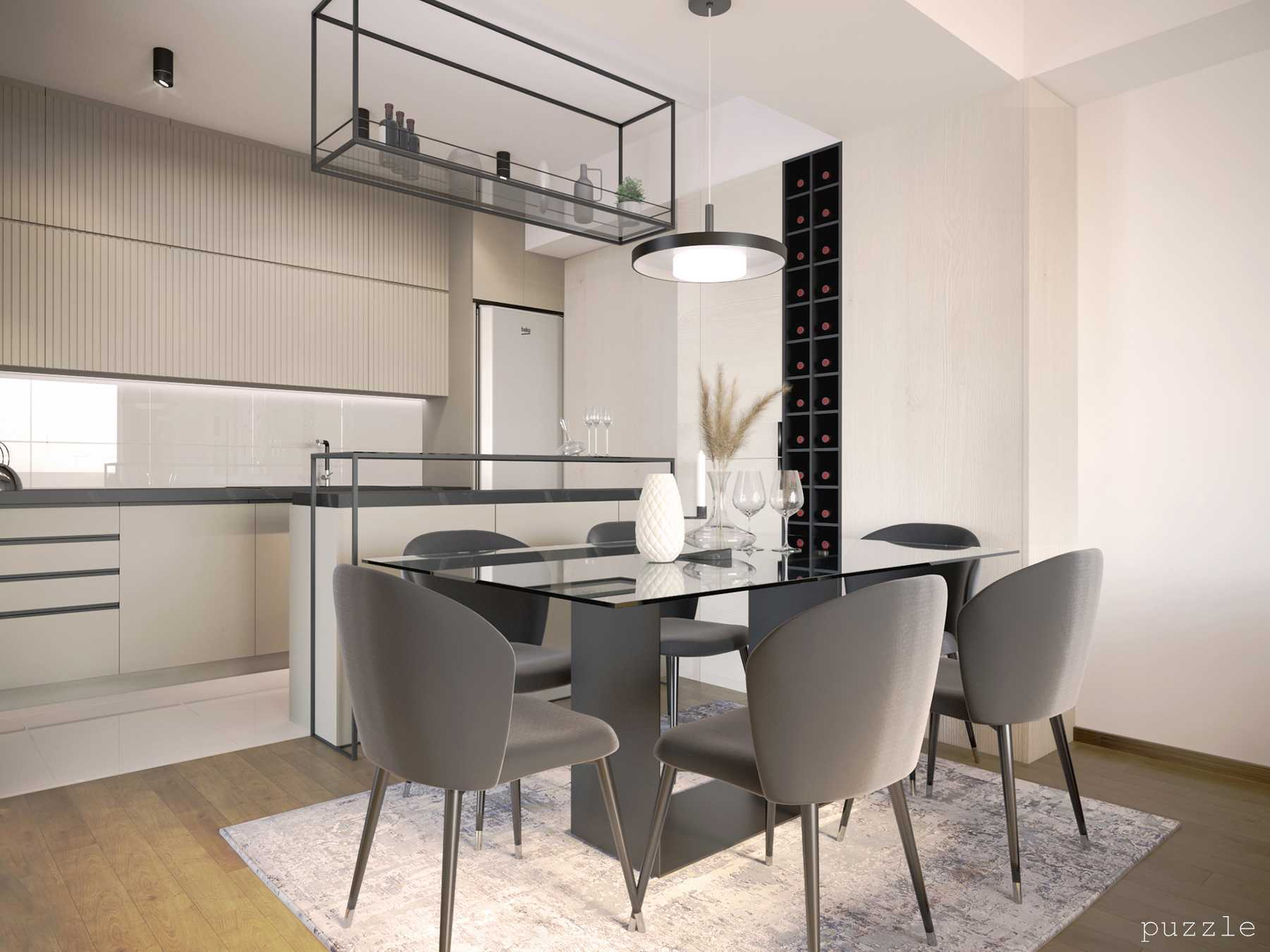 apartment-mg-4.jpg