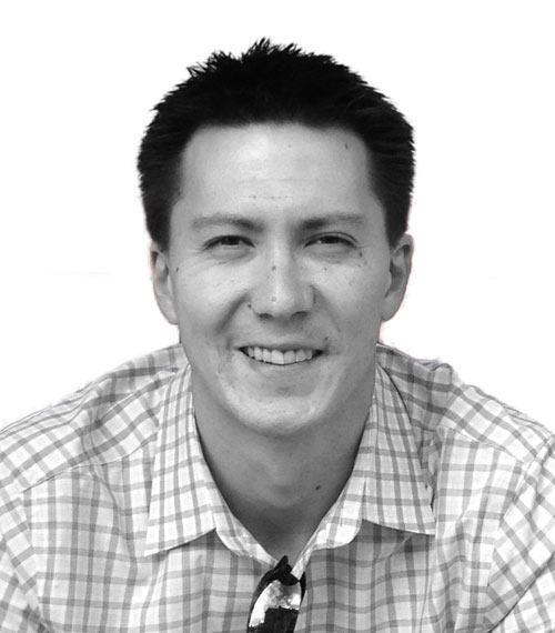 James Christie