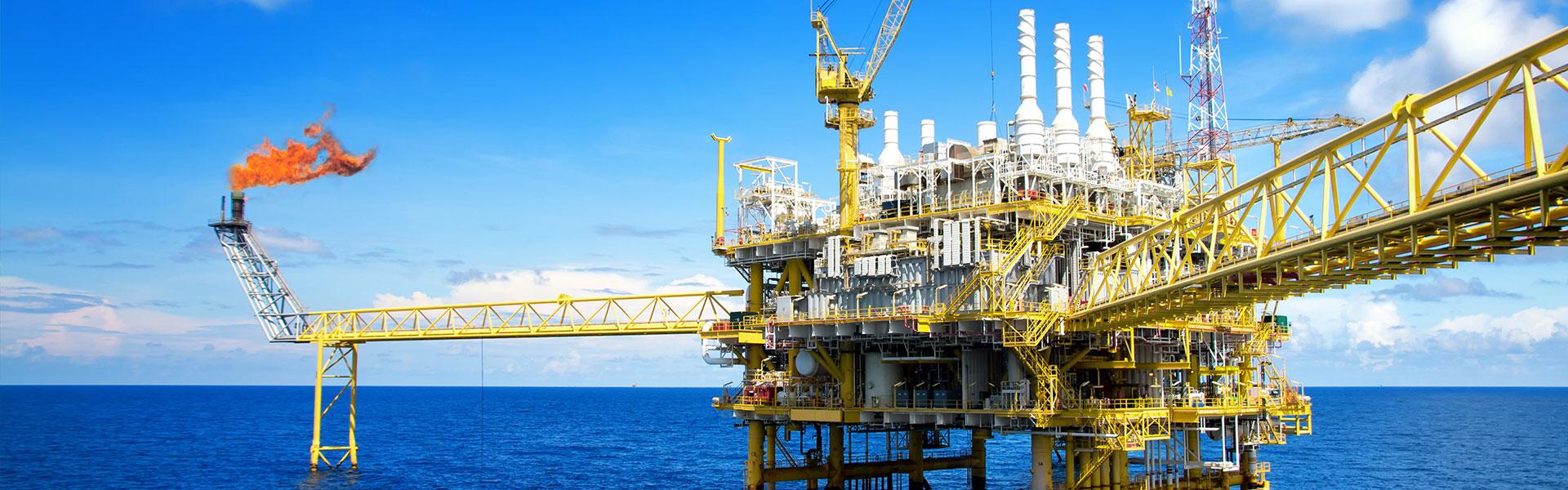 Accruent - Industries - Oil & Gas - Hero