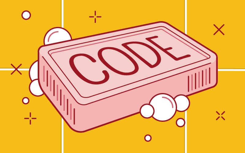 Clean Code is Not Threadsafe Code?