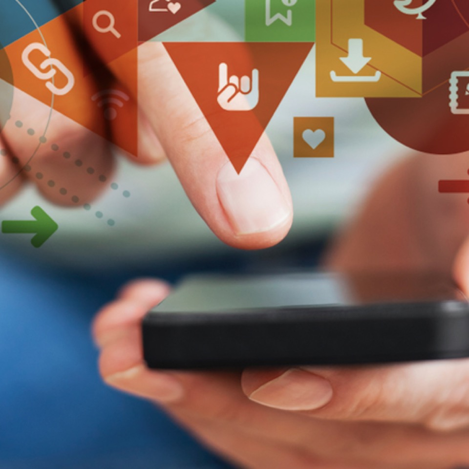 Master Organic Search to Boost Mobile Discovery and Fuel Growth in 2019