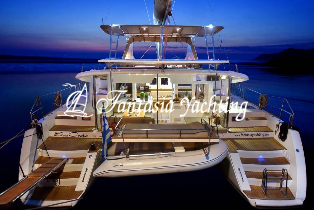 catamaran 01