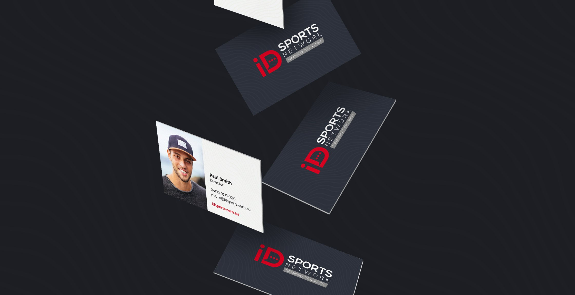 iD Sports