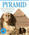 Pyramid by James Putnam