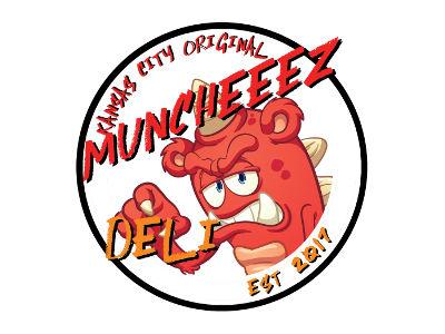 Muncheeez Deli
