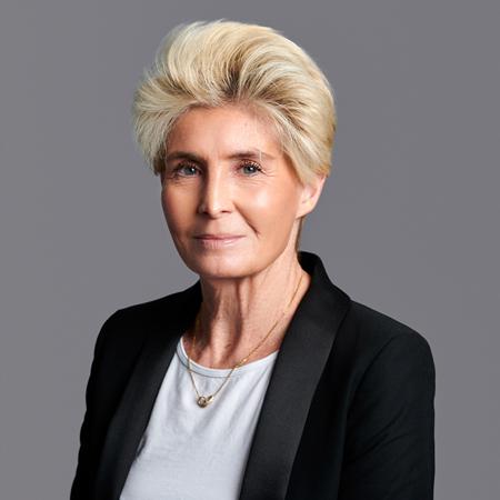 Catherine Cusin Acanto