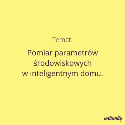 temat-smart-home