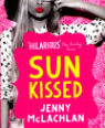 Sunkissed by Jenny McClachlan