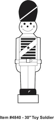 TPI Plastics Line Art #4840.jpg preview