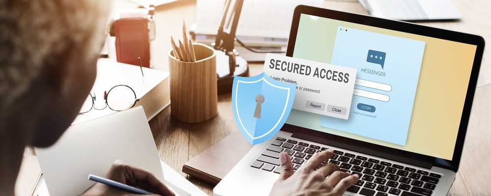 Accruent - Resources - Blog Entries - Security In the Clouds: Pressing Cloud-Based CMMS Concerns and How Industry Leaders are Addressing Them   - Hero