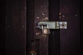 Azure Key Vault FlexVolume for Kubernetes — A journey to integrate Azure Key Vault and AKS