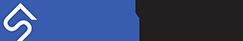 Logo Sotra Takstol
