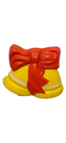 Bells With Bow photo