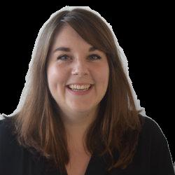 Sarah Lungley