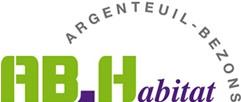 AB-Habitat