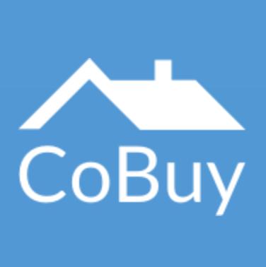 Team CoBuy