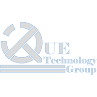 QUE Technology Group