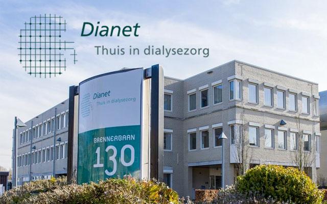 Defacto feliciteert Dianet: HKZ-certificering behaald met ondersteuning van CAPP LMS