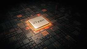 AMD has shipped more than 500 million GPUs since 2013