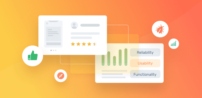 Everything You Should Know about Auto-tagging Customer Feedback