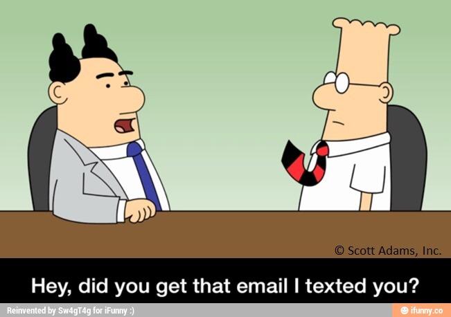 emailtext