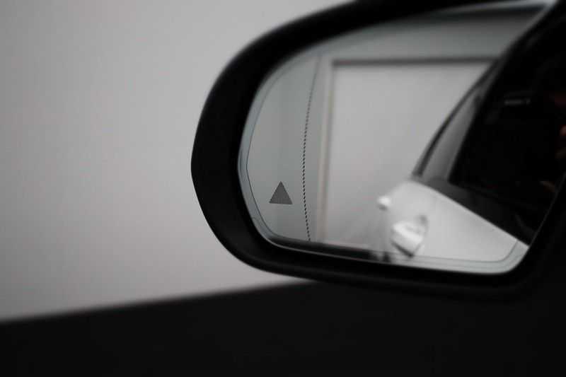 Mercedes-Benz C-Klasse 43 AMG 4MATIC|Alle opties behalve Trekhaak| afbeelding 12
