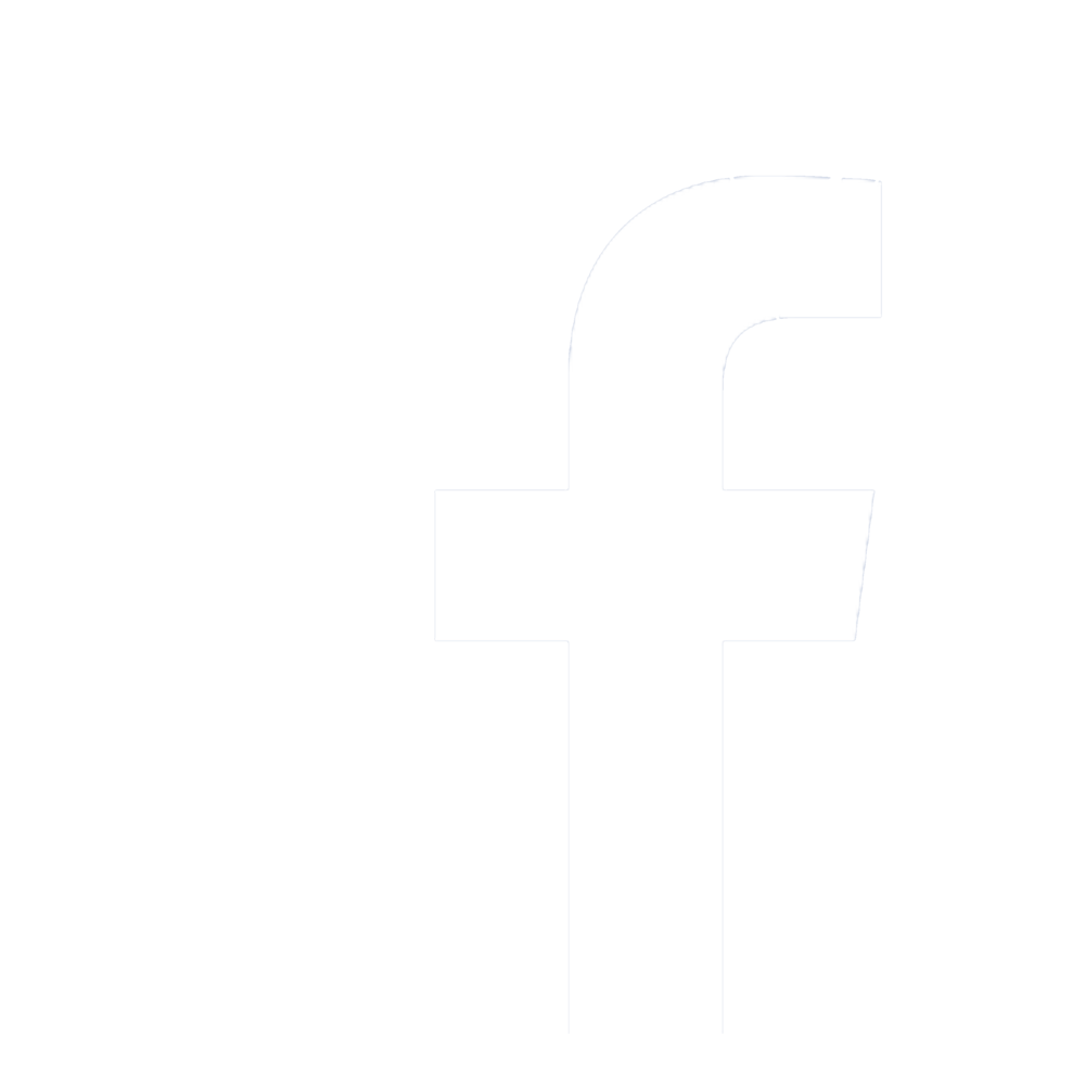logo Facebook france
