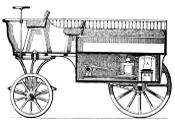 Thumbnail preview image for History of Hydrogen Cars and Technology, from 1802 to present!