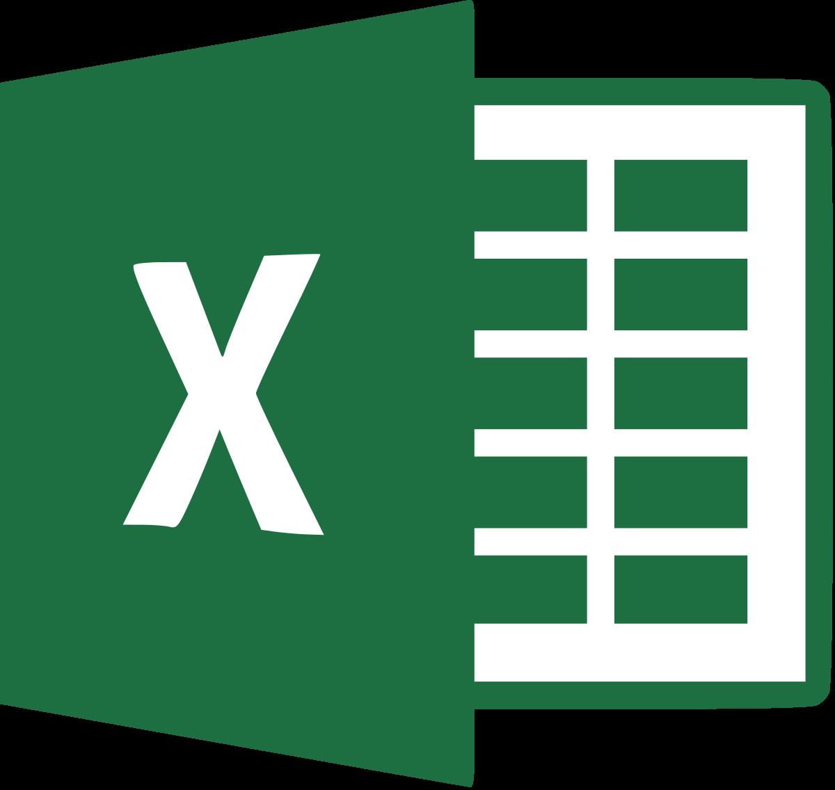 Revisiting Excel Interop