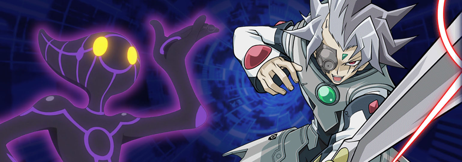 Leaks: March 18th | YuGiOh! Duel Links Meta