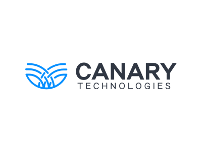 Canary Technologies logo
