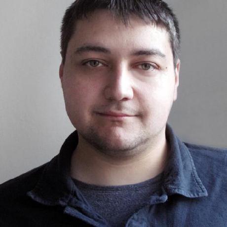 Radoslav Stankov