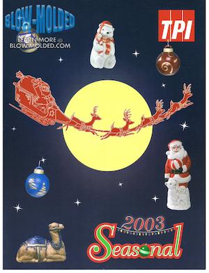 TPI Plastics 2003 Catalog.pdf preview