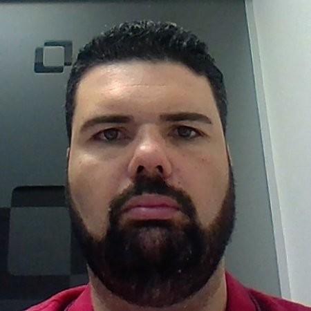 Zandler Oliveira