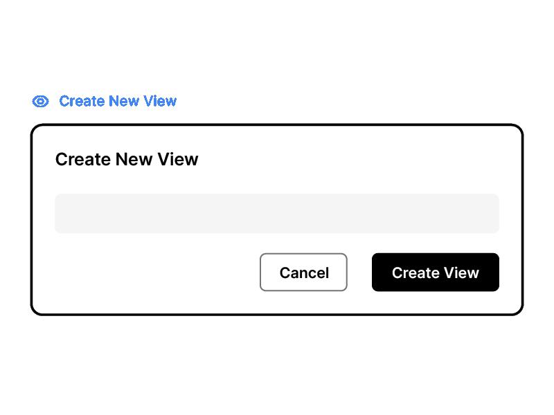 Create views