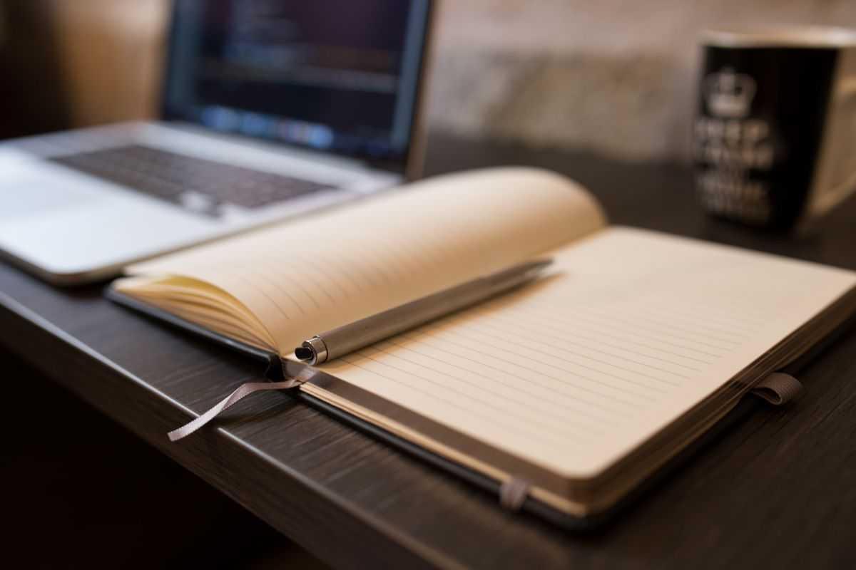 Classement et conservation des documents: la méthode en entreprise