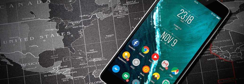 complex-app-mobile-web