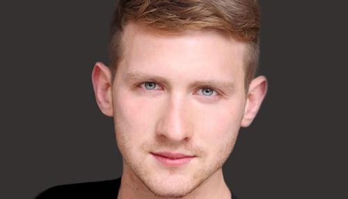 Meet Craig Joseph from Potters Theatre Company