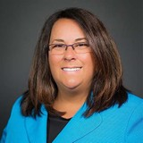Laurie Correa Elliott | Sr. Mortgage Banker