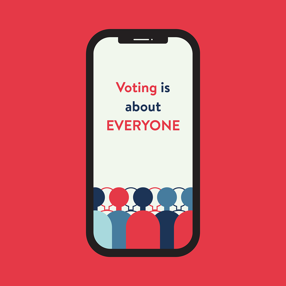 Your Vote Matters story 7