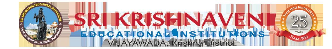 Sri Krishnaveni Educational Institutions