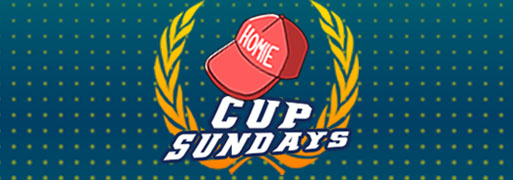Homie Cup Sunday #5: July 7th | YuGiOh! Duel Links Meta