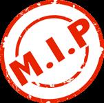 Logo de la MIP